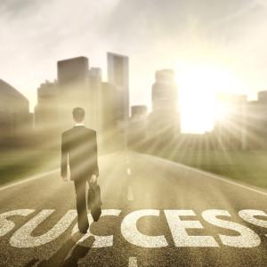 success-300×300